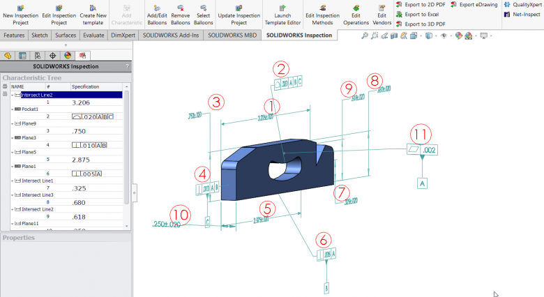 SOLIDWORKS-Inspection-2018-Model-780x426.png